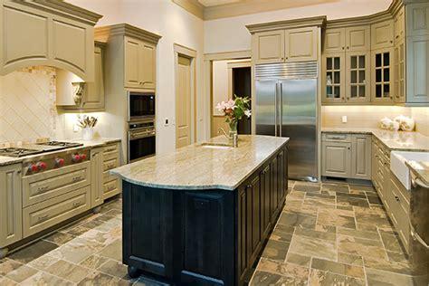 plancher bois cuisine la rénovation de cuisine sur quoi devons nous miser