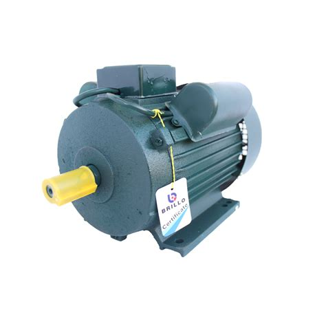 motor electric 3 kw 3000 rpm brillo scule si unelte
