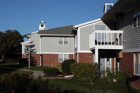 Apartments Green Bay Wi by Foxcroft Apartments In Green Bay Wi 920 497 4