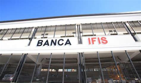 Ifis Filiali Ifis Inaugurer 224 La Nuova Sede Di Firenze