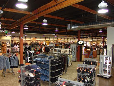 Harley Davidson Shop by Dealership Information Eastside Harley Davidson