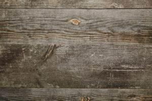 Alte Ziegelmauer Sanieren : alte parkettb den sanieren neuer glanz f r sch nes holz ~ A.2002-acura-tl-radio.info Haus und Dekorationen