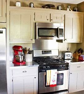bud kitchen makeovers 1153