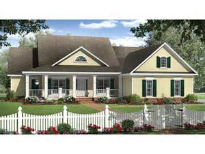 country ranch house plans park country ranch home plan 077d 0188 house plans and more