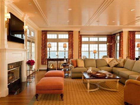 ideas design cape cod interior design interior
