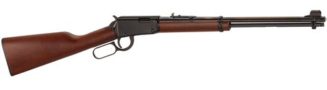 Classic Lever Action .22 Rifle | Henry Repeating Arms