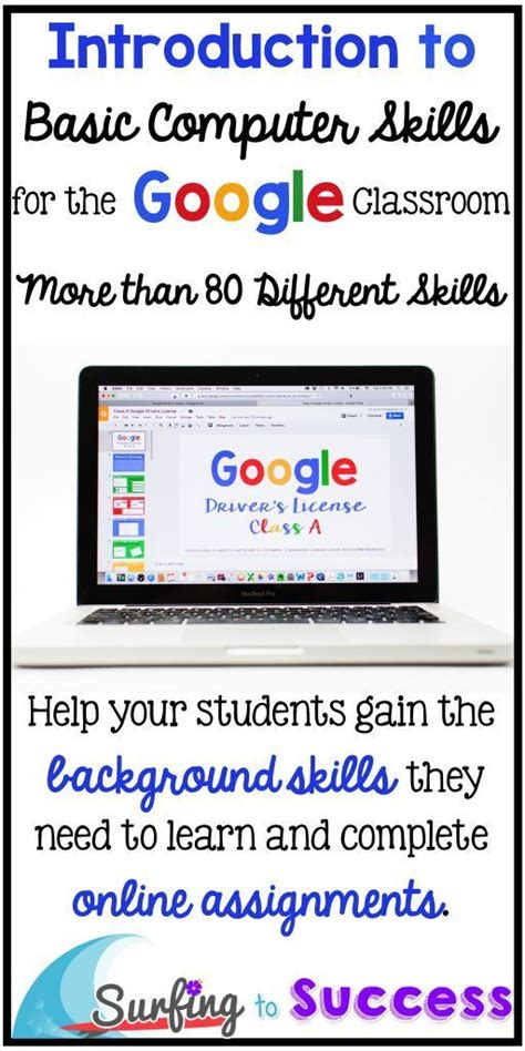 174 Best Technology And Digital Citizenship Images On
