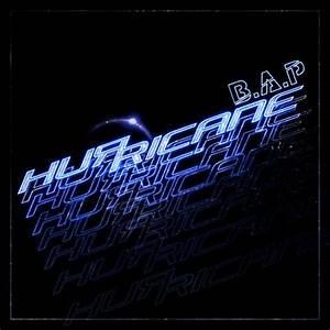 B.A.P - boyband - kpop