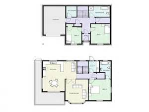 bathroom floor plans small laundry room plans layouts