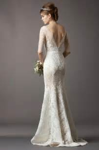 contemporary wedding dresses stylish modern lace wedding dresses with sleeves ideas