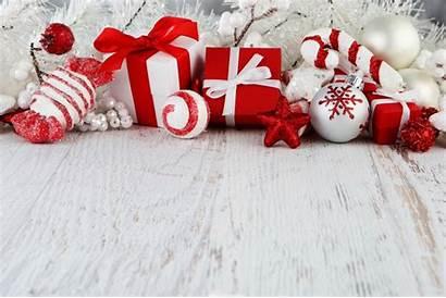 Holiday Season Pr Tis Pitching B2b Clients
