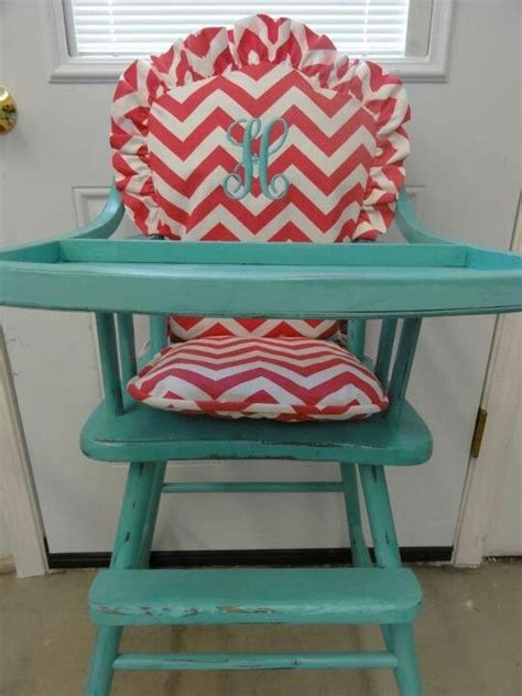 build a wooden high chair plans free versed92mzc