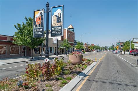 Census: Meridian still one of the fastest-growing cities ...