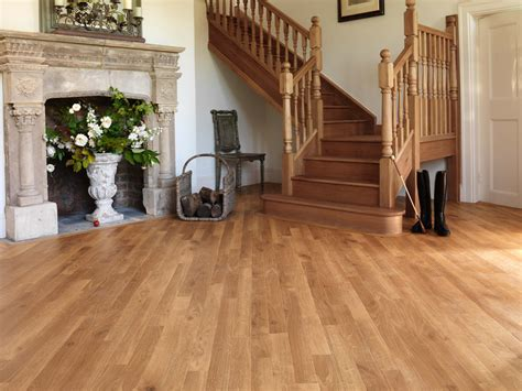 Holzboden Küche Erfahrungen by Da Vinci 187 Carpet Fitter And Floor Layer Nottingham