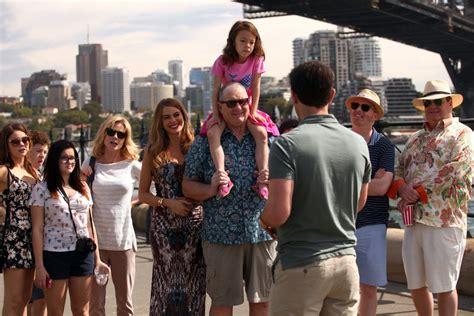 modern family list of episodes australia modern family wiki fandom powered by wikia
