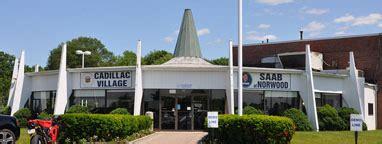massachusetts car showrooms dealerships