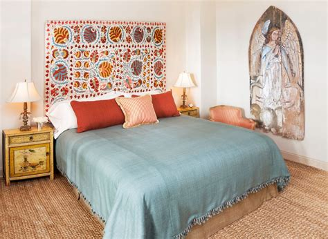 tapestry bedroom ideas staggering tapestry wall hangings decorating ideas