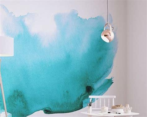 terkeren  wallpaper dinding kamar aesthetic rona