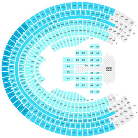 siege stade olympique toronto blue jays tickets 2017 blue jays vs in