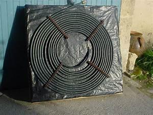 Fabriquer Chauffe Eau Solaire : chauffe eau solaire pour 20 fabriquer chauffe eau solaire ~ Melissatoandfro.com Idées de Décoration