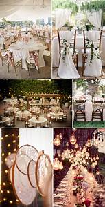 top 8 trends for 2015 vintage wedding ideas With vintage wedding theme ideas