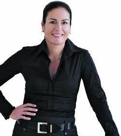 Manuela Reibold Rolinger : csm manuela reibold rolinger schwarze bluse 9453e7033a ~ Lizthompson.info Haus und Dekorationen
