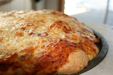 p 226 te 224 pizza au robot boulanger de lili4 recettes