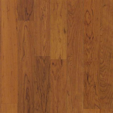 shaw flooring cherry american cherry vancouver laminate flooring