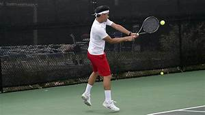 Austin Peay Men's Tennis to host North Alabama in fall finale