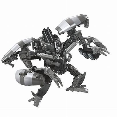 Mixmaster Transformers Studio Voyager Toys