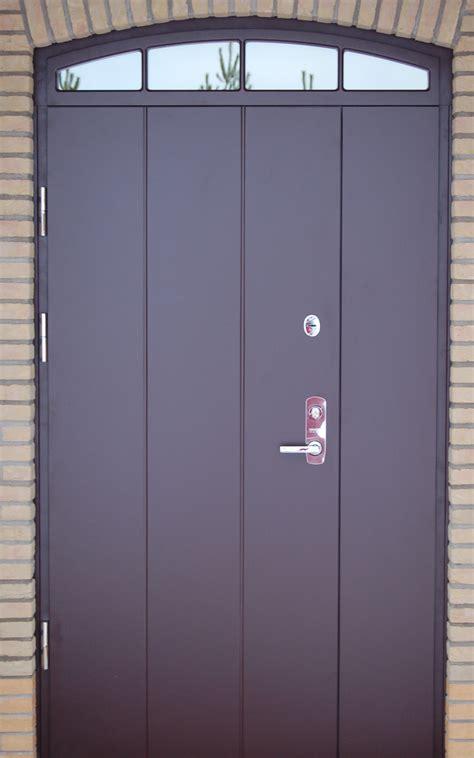 Uye Home Steel Doors. Prefab Garage Building. Vertical Folding Garage Doors. Owens Corning Garage Door Insulation. Sliding Door Shades