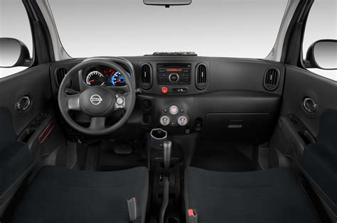 nissan cube interior 2014 nissan cube base price rises 20 to 17 570