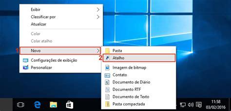 como ligar desligar a tela como desligar um notebook windows 10 deslizando dedos na como