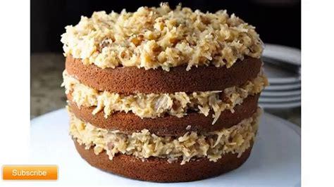 easy cake recipe easy cake recipes