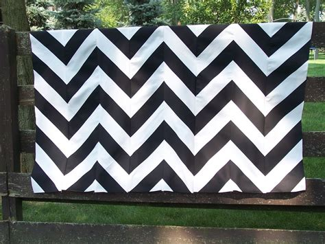 how to make your own patterns on fabric how to make your own chevron design upholstery fabric