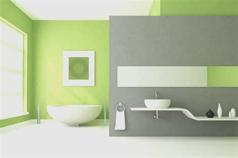 Bathroom Wall Ideas On A Budget by Inspirational Apartment Bathroom Decorating Ideas On A