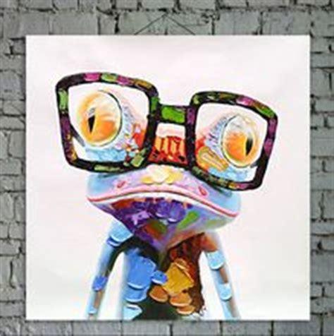 peinture sur toile pour debutant peinture acrylique sur toile d 233 butant recherche peinture toile
