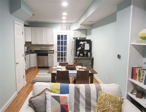 Plans For The Kitchen & Dining Area — Little House Big City. Painting Old Kitchen Cabinets. Kitchen Remodel Examples. Tiny Kitchen Ikea. Kitchen Curtains Christmas. Dream Kitchen Island Pictures. Rustic Vintage Kitchen Decor. Kitchen Remodels Before And After. Green Kitchen Nutrition