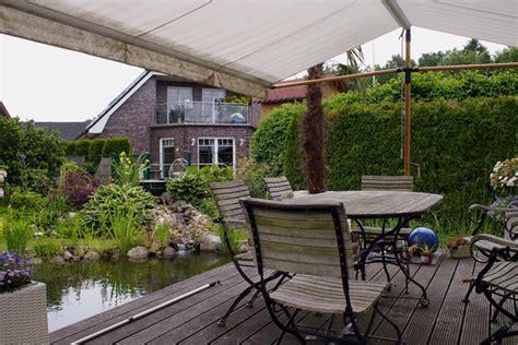 Garten Und Landschaftsbau Rendsburg by Dipl Ing Ingo Bolz Gartengestaltung