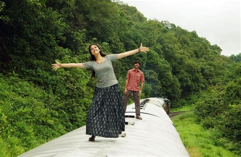 thodari upperstallcom
