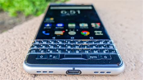 the best blackberry keyone deals and prices in march 2019