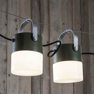 Rollputz Für Außen : beleuchtungsystem f r innen und au en mit mehreren kleinen ~ Michelbontemps.com Haus und Dekorationen