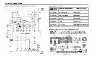 Diagramas Electricos Chevrolet Optra 2002