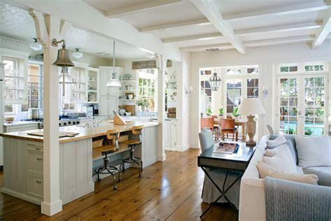 open plan kitchen family room ideas popular floor plans trends for today s arizona home buyers