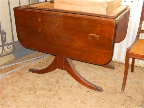antique l tables sale antique dining table and 5 chairs for sale antiques com