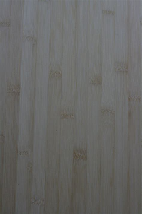 bedroom flooring texture