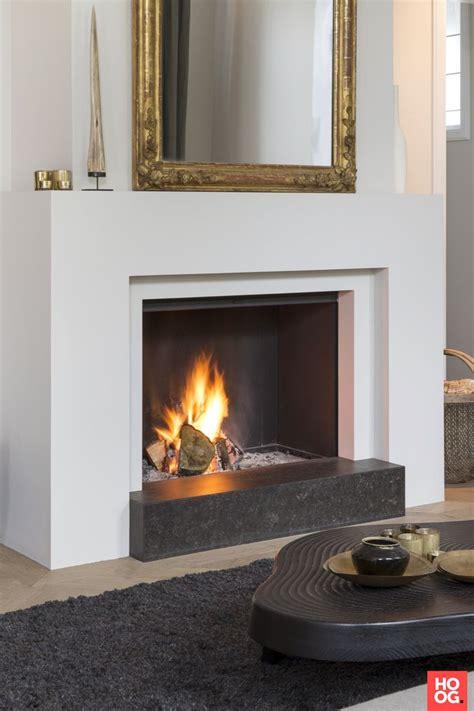 der fireplace der windt stadsvilla hoog exclusieve woon en tuin
