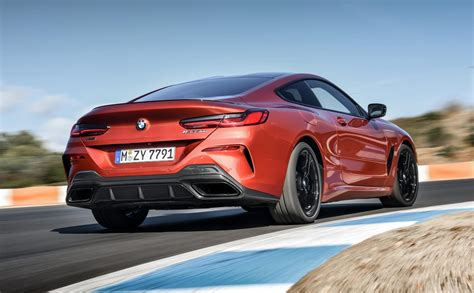 Research the 2020 bmw 8 series m850i xdrive with our expert reviews and ratings. BMW M850i (2018) - 1e rij-indruk en foto's - TopGear Nederland