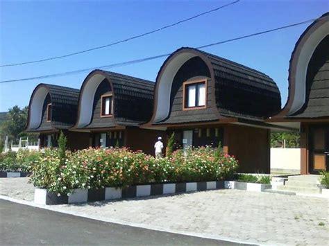 Cottage Nalendra Nuansa Nusantara, Subang