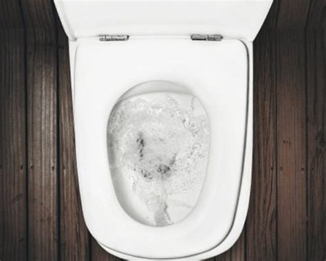 foul stool foul smelling stool bad stool odor common causes tips